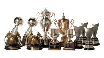 Sports-trophies-and-awards