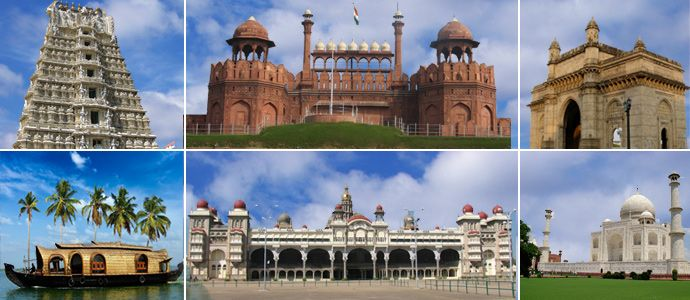 major-Indian-cities-listice