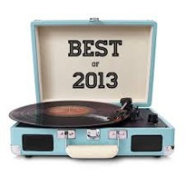 Top-10-Songs-2013_Listice