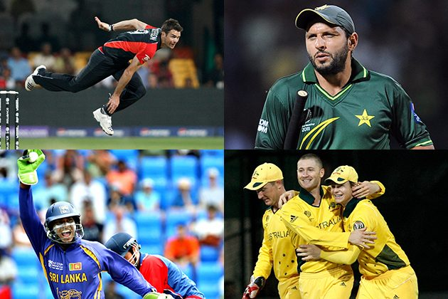 top-10-cricket-players