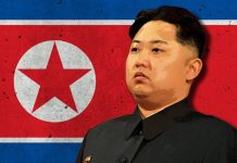 North Korea and Kim Jong-Un